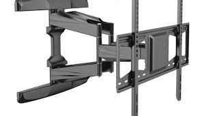 for full best motion modern inch unit mount room cabinet images asda design wood wall bracket