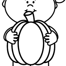pumpkin clipart black and white. Delighful White Pumpkin Clipart Black And White Music Notes Clipart Hatenylocom Png  Transparent Stock On