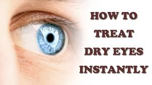dry eyes cure how to cure dry eyes naturally dry eyes treatment you