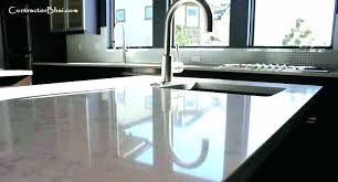 how much are corian countertops double sink vanity tops bathroom sinks