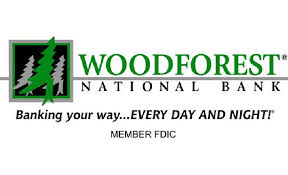 Woodforest National Bank Customer Service Phone Number Woodforest National Bank To Close Bristol Virginia Branch