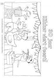 Karakter Kikker Kinderboekennl