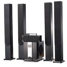 bose home theater system. speaker system in home on theater - why bose will improve your i