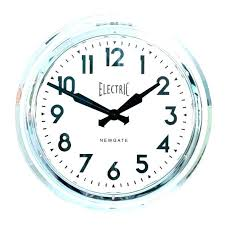 office wall clocks. Cool Garage Clocks Digital Office Wall Large Design C Vintage U