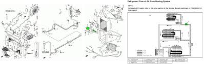 2007 ford taurus fuse box diagram on 2007 images free download 2005 Ford Taurus Fuse Box Location 2007 ford taurus fuse box diagram 16 2007 mercury grand marquis fuse box diagram ford taurus fuse panel 2004 ford taurus fuse box location