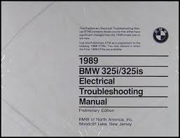 similiar bmw m5 wiring diagram keywords bmw m5 wiring diagram bmw circuit diagrams