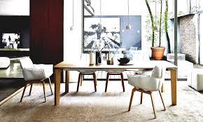 red room furniture. Image Slider Modern Living Room Furniture Design B Boskar Red K