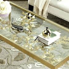safavieh coffee table antique gold leaf coffee table safavieh coffee table uk