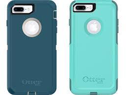 iphone 8 plus case. otterbox iphone 8 cases iphone plus case