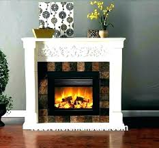 bay electric fireplace fine infrared vs furniture logs manual b hampton keeps