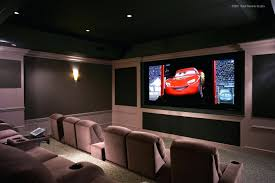 home theater room design. Living Room Home Theater Design Installation Cost Audio Visual Custom