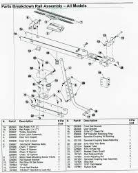 Lift master sensor wiring schematic free download wiring nifty 50 lift wiring diagram pump wiring diagram