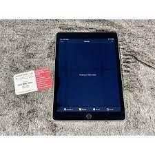 Máy tính bảng Apple iPad Air 2 64GB WIFI giá cạnh tranh