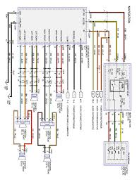 ford wiring diagram in 2003 ford focus wiring diagram on ford focus 2005 ford focus radio wiring diagram photo zx5 zx3 in 2002 escape random 2 2006 ford