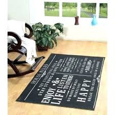 indoor entry rugs half round indoor entry rugs appealing beautiful home design decorating low profile entryway indoor entry rugs indoor entry rugs round