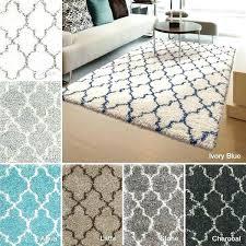 trellis area rug for moroccan trellis area rug trellis area rug rug squared bay hill trellis