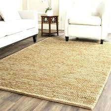 gallery of jute rug carpet furniture home decor on advanced quality 5 ikea lohals smell sisal rug rugs post jute review ikea lohals