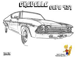 chevrolet coloring best of old chevy truck coloring pages