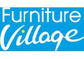 Furniture Village Discounts Deals September