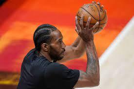 Utah Jazz vs. LA Clippers Game 2 ...