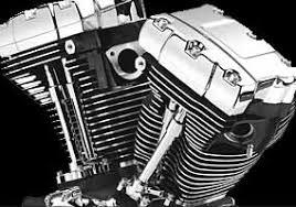 motorcycle engines harley davidson usa harley davidson engines