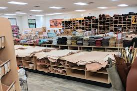tandy leather factory in tampa florida