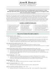 Personal Trainer Resumes Cool Sales Trainer Resume Fitness Personal Training Sales Resume Llun