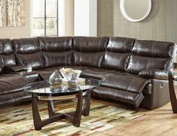 Rent To Own Bedroom Sets Aaron's – Furniture ideas