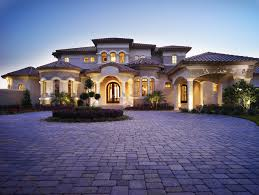 Mediterranean homes design inspiring well ideas about mediterranean design on pinterest perfect