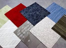 Measure Carpet Square Feet