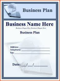 business plan word templates 8 business plan template word bookletemplate org