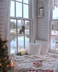 amusing decor reading corner furniture full size. a cozy winter reading nook amusing decor corner furniture full size