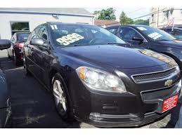 Car For Sale Flyer Adorable M R Auto Sales INC Used Cars North Plainfield NJ Dealer