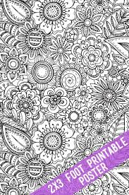 Small Picture 526 best Free Colouring Pages images on Pinterest Coloring books