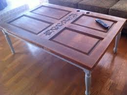 wood floor door threshold your home clipgoo