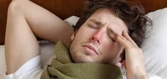 أعراض مرض الملاريا - سطور