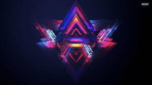 image for illuminati swag wallpapers