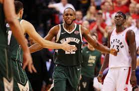 NBA: Ranking the 10 biggest draft ...