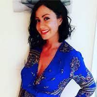 Amiee Broadbent - Director - Socialcare2Recruit Ltd | LinkedIn