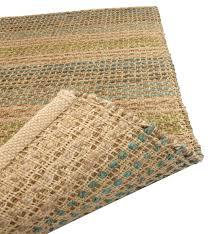 strikingly felt rug pad best pads for hardwood floors nance gallery of wood and tile rubber mat under thick non slip floor backing underlay carpet