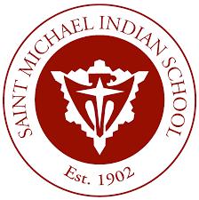 saint michaels indian