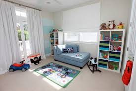 toddler boy bedroom simple ideas. kids room:toddler girl room decorating ideas with white long curtain rugs blue sofas astounding toddler boy bedroom simple m