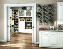 turning a closet into a pantry turn closet into pantry small closet design full size of turning a closet into a pantry