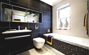 contemporary bathroom images  modern design cool interior bathroom designs contemporary bedroom ide