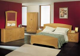 italian lacquer furniture. Bedroom Design Italian Lacquer Furniture Affordable With Measurements 3589 X 2509