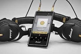 5 mẫu smartphone tốt nhất dành cho tín đồ âm nhạc