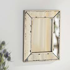 new mercury glass mirror frame 35 with additional hme designing inspiration with mercury glass mirror frame