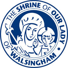 Image result for Walsingham