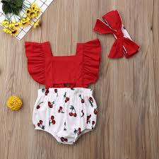 <b>Baby Clothing Sets</b>