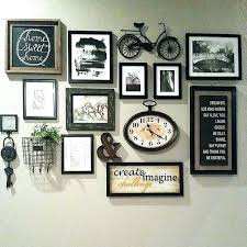 wall decor pictures and frames photo frame wall decor ideas breathtaking frames photos best idea home wall decor pictures and frames